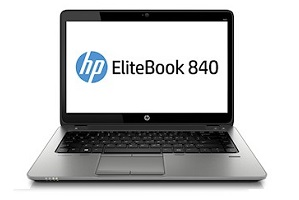 HP Elite Notebook 840 Malaysia