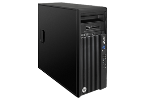 HP-Z230-Tower-Workstation