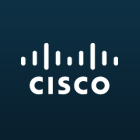 Cisco Malaysia